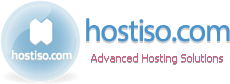 Hostiso - Advanced Hosting Solutions